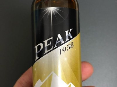peak-review