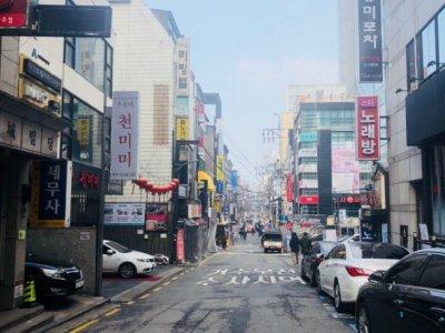 korea-tahara
