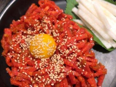 toudaimon-korea